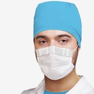 Маски хирургические