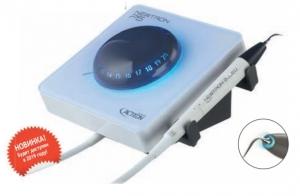 Ультразвуковой скайлер  P5 B.LED