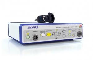 Эндовидеохирургическая камера трёхчиповая Full HD, с функцией записи